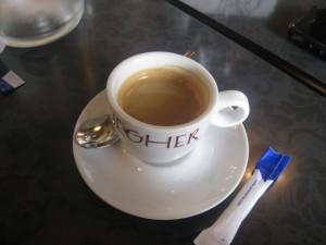 Espresso-300x225