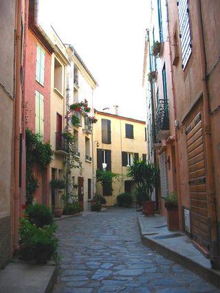 Collioure30